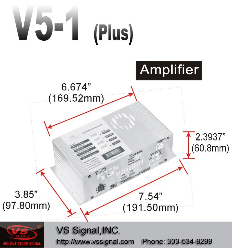 2015-v51-spec