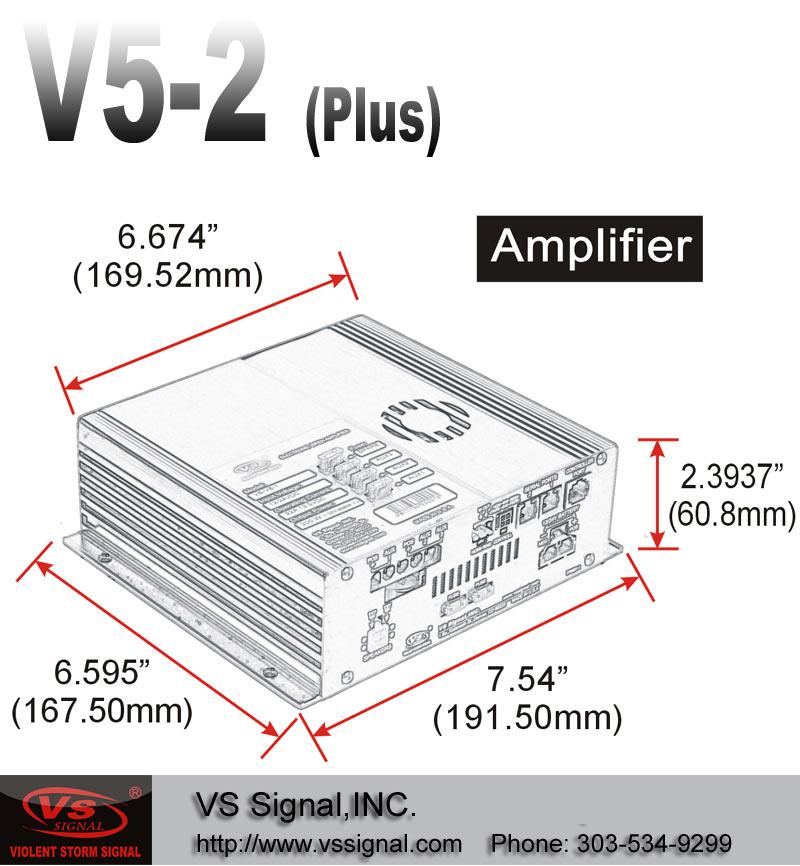2015-v52-spec