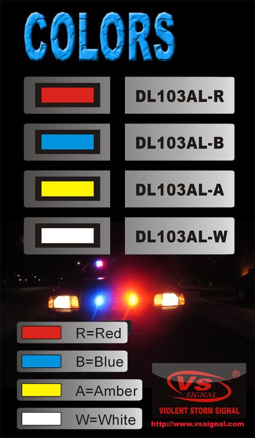 dl103al-colors