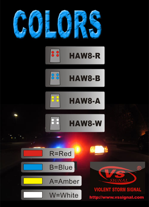 haw8-colors