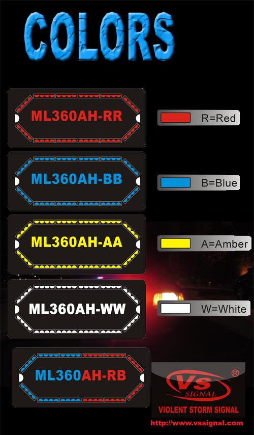 ml360ah-colors