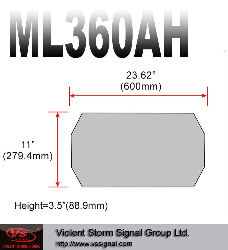 ml360ah-spec