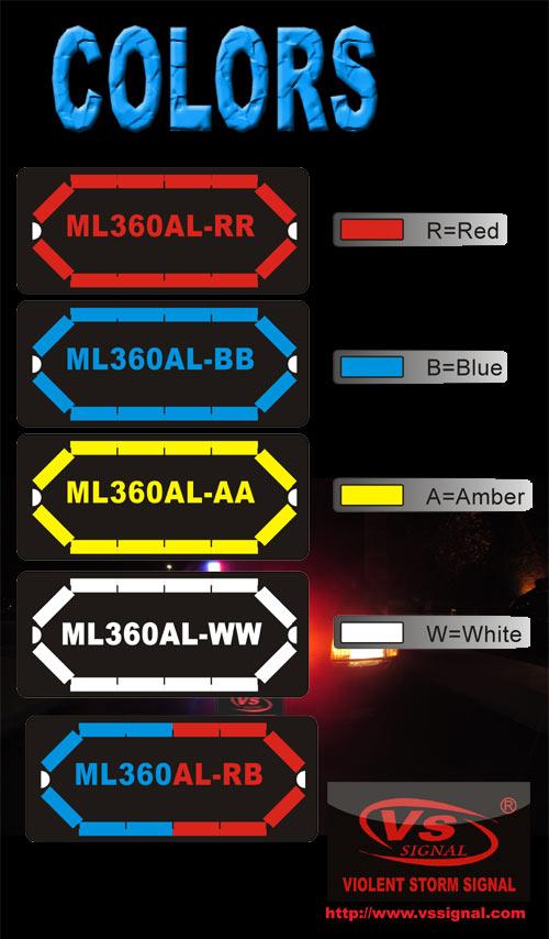 ml360al-colors