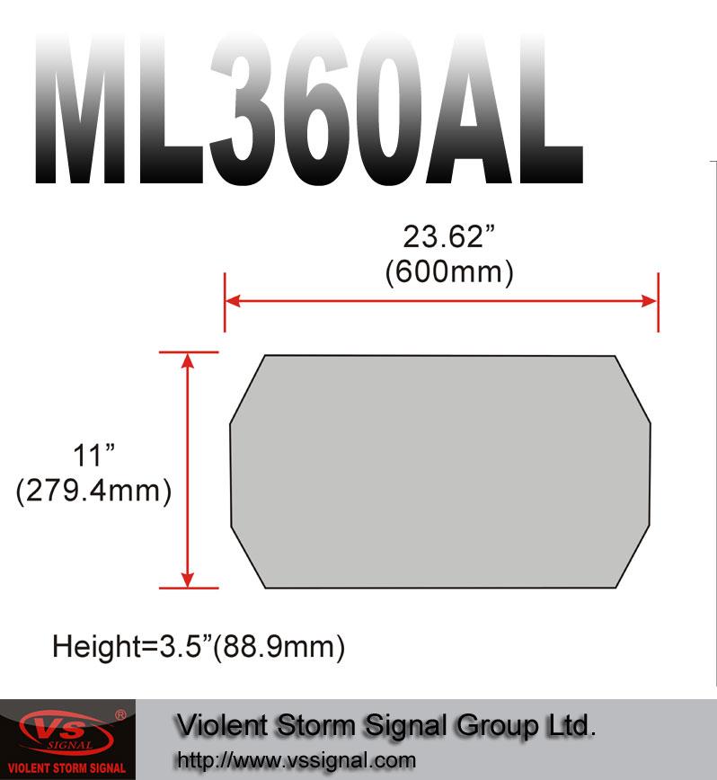 ml360al-spec