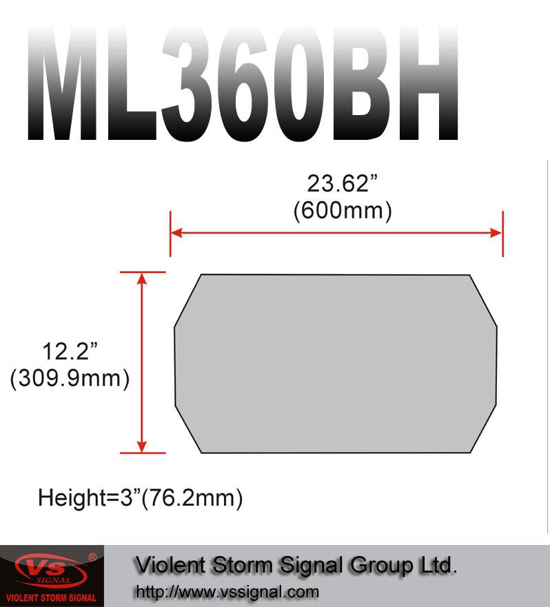 ml360bh-spec