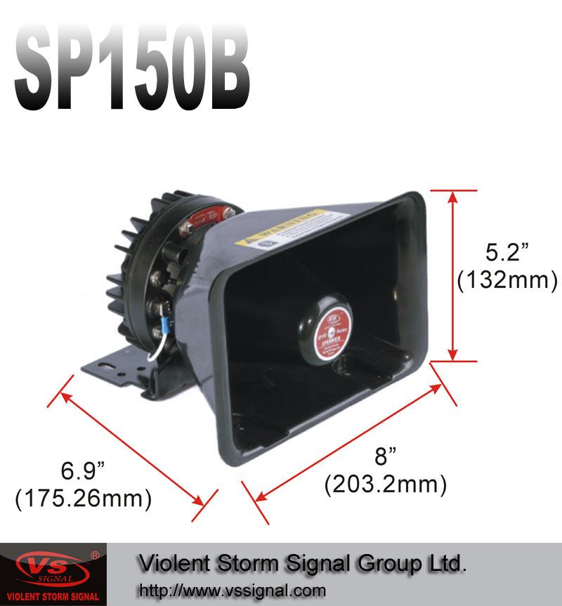 sp150b-spec