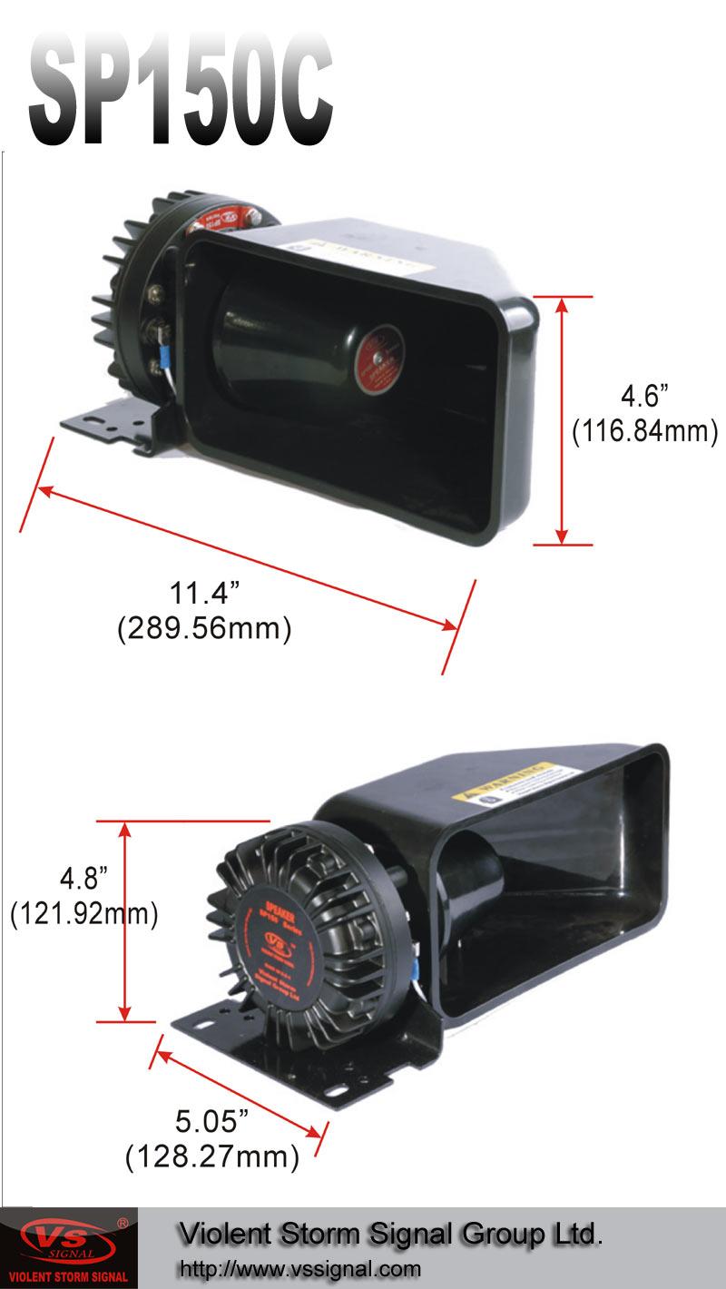 sp150c-spec