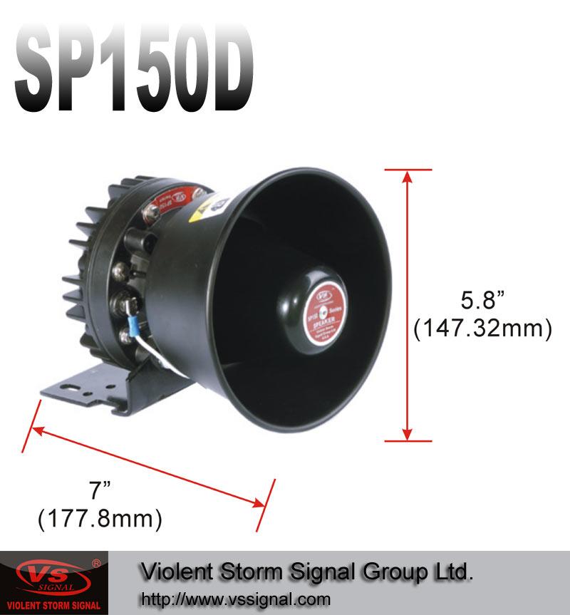 sp150d-spec