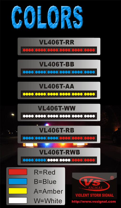 vl406t-colors