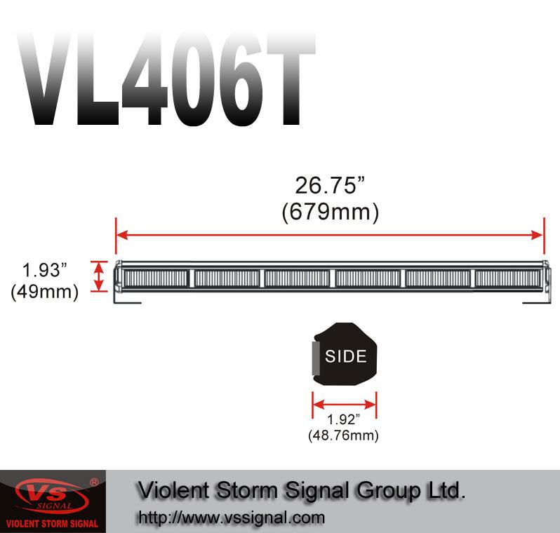 vl406t-spec